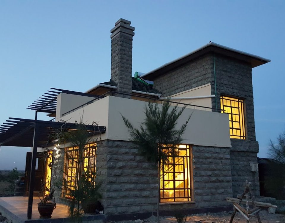 5 Options To Building Or Owning A House In Kenya Ujenzibora