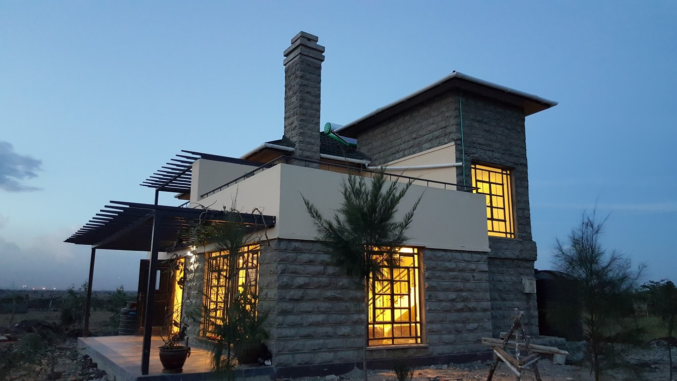 Ujenzibora kenyan design cost and build contractorujenzibora